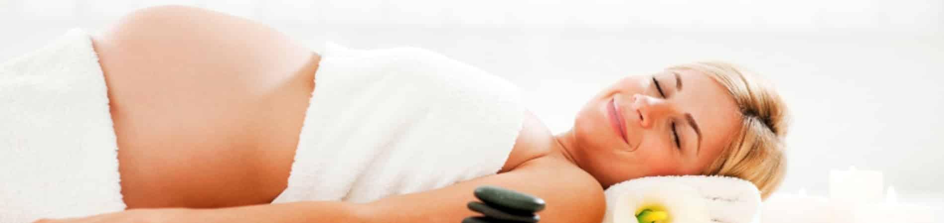 masaje-prenatal-ima-1