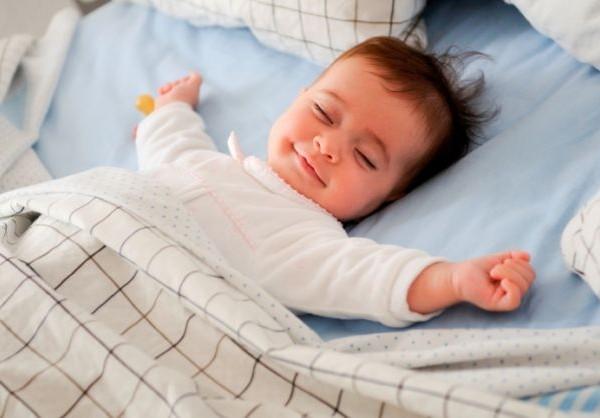 Dormir es esencial para el descanso y la inteligencia