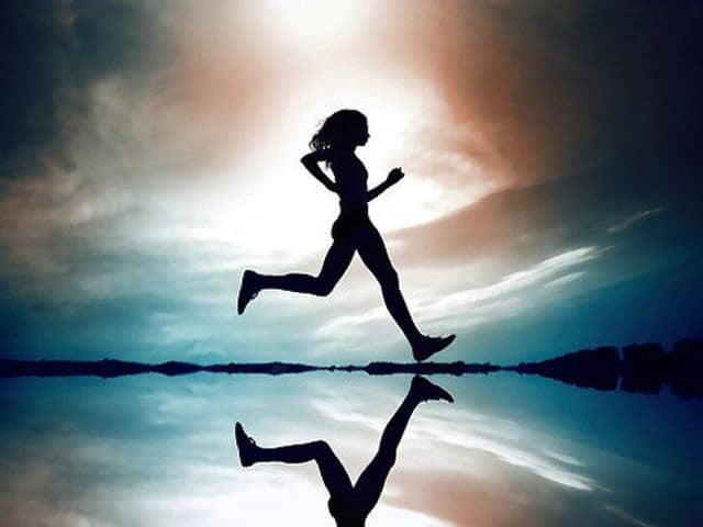 runner-error-entrenamiento