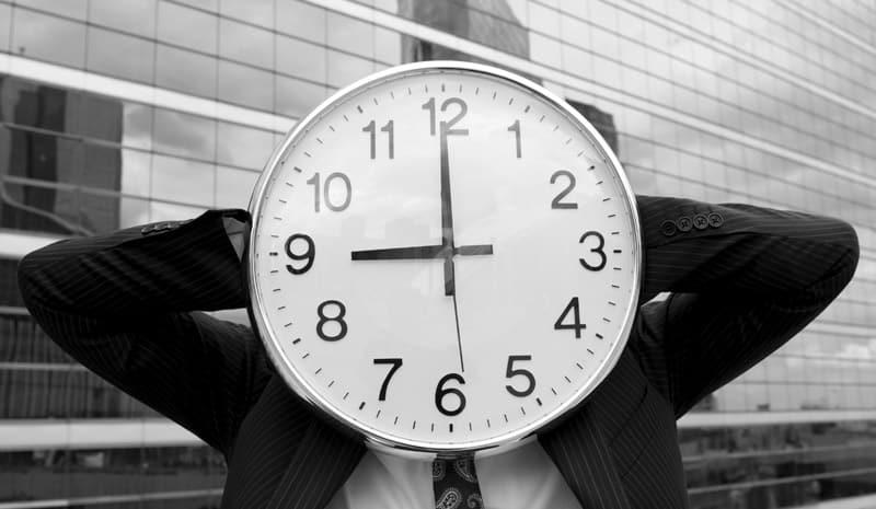 article-consejos-para-el-cambio-de-hora-562e35b758738