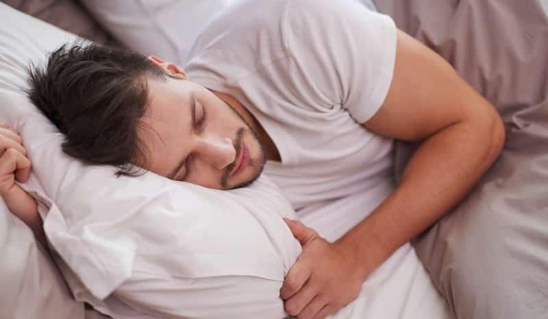 article-duerme-bien-5652df74c464f