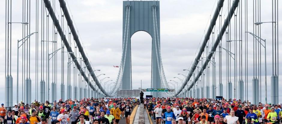 maraton-de-nueva-york-751939_w1020h450c1cx510cy248