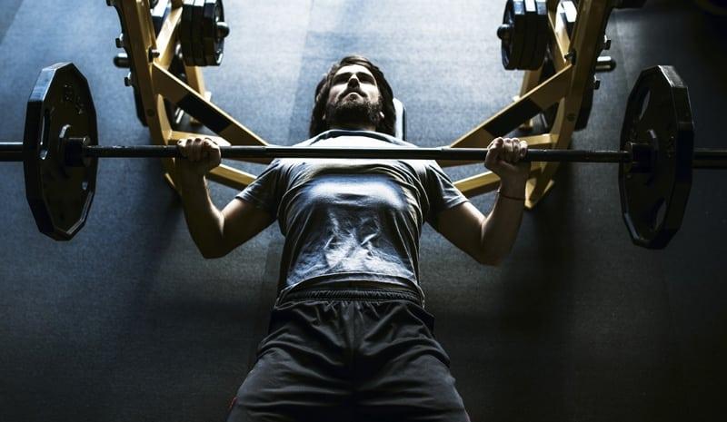 article-el-entrenamiento-mas-moderno-56682332288cc