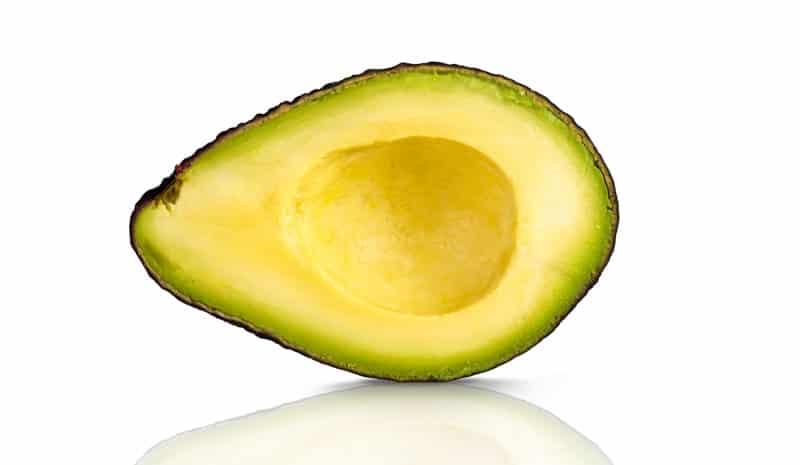 article-fuentes-naturales-de-vitamina-B-564f2248d826b