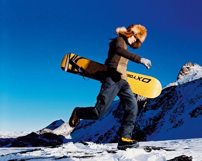 article-los-deportes-mas-originales-de-invierno-56a75f627d499