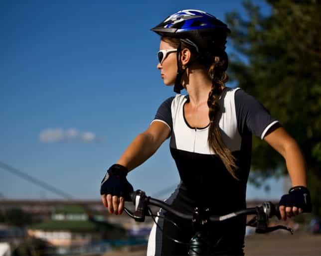 article-lo-que-no-te-cuentan-de-las-dietas-detox-5698d7fb12df2