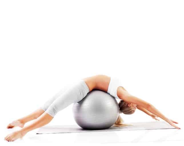 article-5-motivos-para-incluir-pilates-en-tus-entrenamientos-56e295d98118b