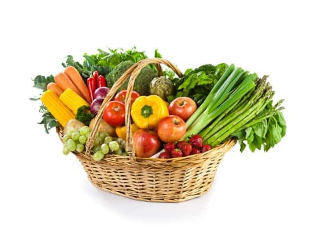 article-11-alimentos-que-blindan-tu-corazon-56e6ae1fe5ae1