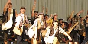 calendario-showdance