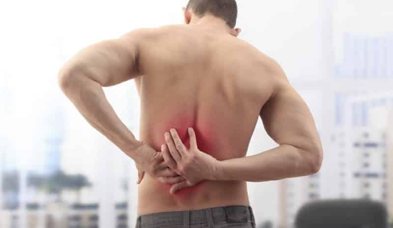 article-ejercicios-para-combatir-el-dolor-de-espalda-55e836a4e4e9b