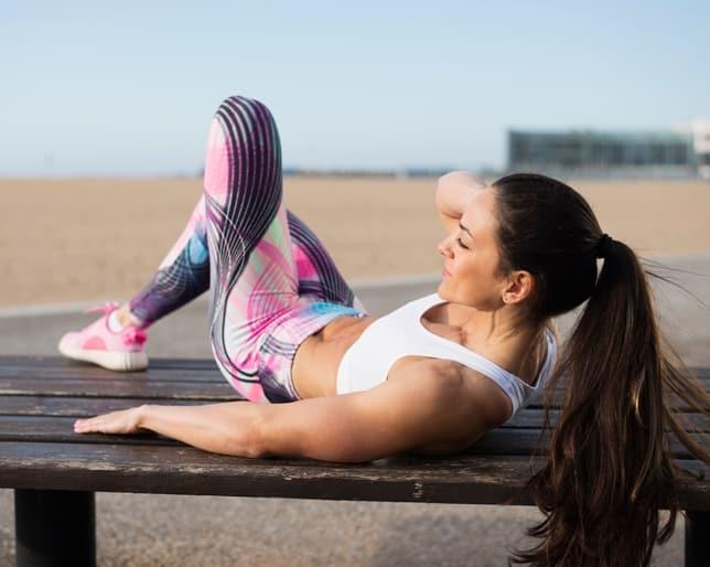 article-test-para-saber-si-tienes-unos-abdominales-fuertes-5790754d03591