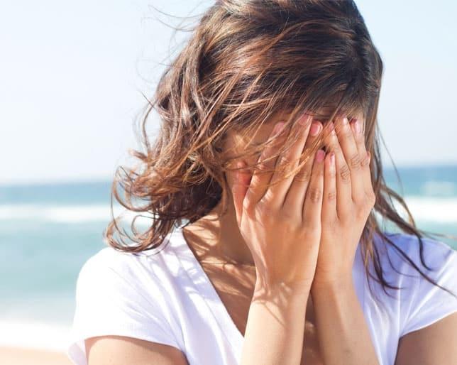 article-5-tips-para-evitar-la-depresion-postvacacional-55deded045585