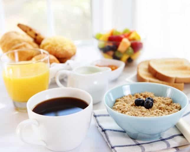 article-el-gran-error-de-tus-desayunos-57d176eb0b1d5