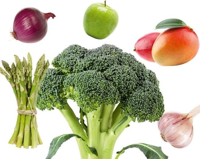 article-fomaps-alimentos-sospechosos-no-habituales-582c5abc6056c