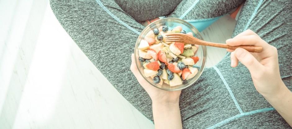 Las grasas saludables