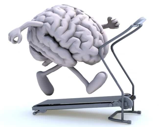 article-ejercicios-memoria-cerebro-alzheimer-59c11f0aa57d6