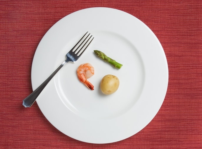 HÁBITOS SANOS QUE PERJUDICAN TU DIETA