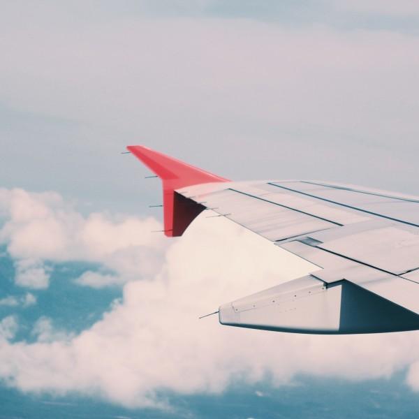 ¿Viajas lejos este verano?