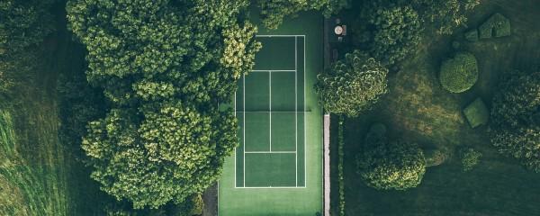 ¿Sabes cuál es el deporte que más alarga la vida?