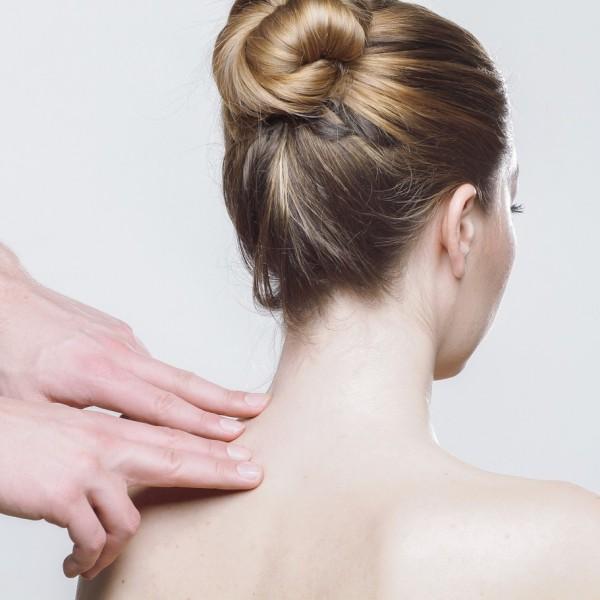 Contracturas musculares: qué son, por qué aparecen y cómo se tratan